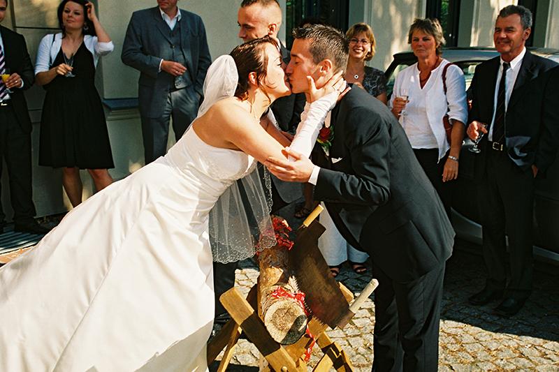 Hochzeitsberatung Berlin
