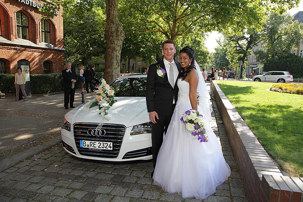 Hochzeit-Kadam-Wedding-Planer-01
