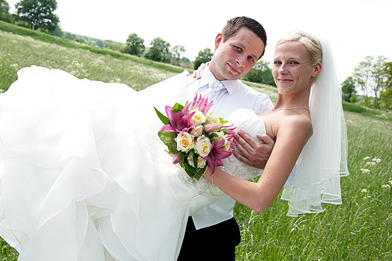 berlin-wedding-referenz