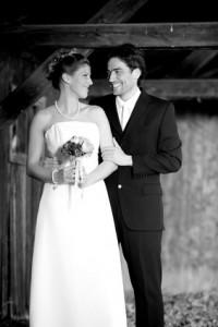 Hochzeitsberatung