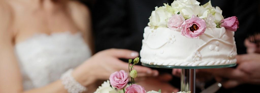 Hochzeitstorte - der Tipp vom Hochzeitsberater
